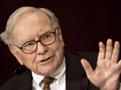 warren buffett  quotes,carlos slim helu quotes,bill gates quotes,warren buffett portfolio,warren buffett quotes on investing,warren buffett stock picks,warren buffett news,warren buffett biography,warren buffett quotes taxes,