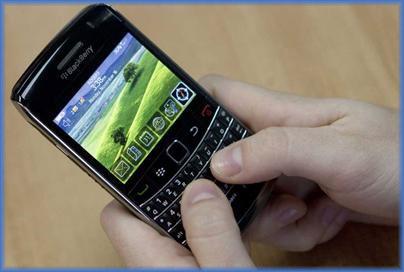 pua texting