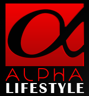 Alpha Lifestyle - Your #1 Site for Living a Truly Alpha Lifestyle